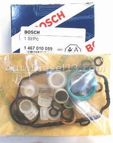 pochette de joint bosch pompe injection ve autodiesel13