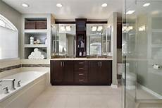 Luxury Bathroom Ideas Uk by Bathrooms Sheffield Bathroom Fitters