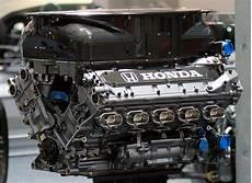 Formel 1 Motoren - yusuke hagawa kritisiert die motoren regelungen in der