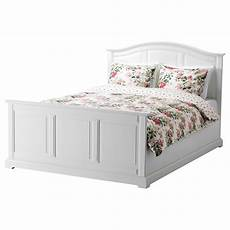 us furniture and home furnishings in 2019 bed frame