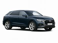 Audi Lease Deals by Audi Q8 Lease Deals Compare Deals From Top Leasing Companies