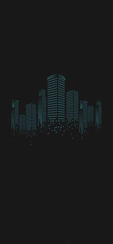 iphone x wallpaper hd black city iphone x black wallpaper wallpapers