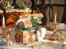 vintage wedding centerpiece ideas on victorian centerpiece vintage centerpieces victorian