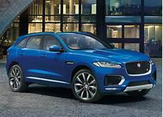 jaguar f pace r sport price 2017 jaguar f pace 35t r sport aaa oregon idaho