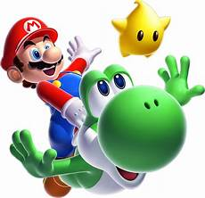 Malvorlagen Mario Und Yoshi No Mreq Licensed For Non Commercial Use Only Yoshi Images