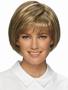 pixiebobhaircut in 2020 choppy bob hairstyles bob