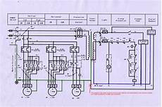 domestic wiring diagram australia home wiring diagram