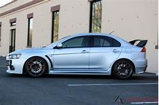 auto air conditioning service 2008 mitsubishi lancer evolution instrument cluster purchase used 2008 custom mitsubishi lancer evolution evo x 10 gsr stage 2 391 hp ams navi in