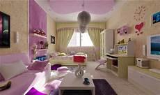 chambre adolescent fille 22189 d 233 coration de chambre des adolescents d 233 cor de maison d 233 coration chambre