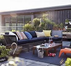 lounge möbel ikea kungsholmen serie ikea utem 246 bler uterum lounge m 246 bel