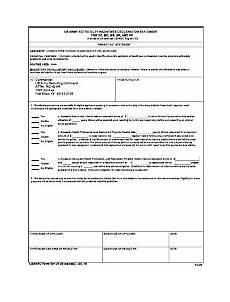 usarec form 601 37 56 download fillable pdf or fill online