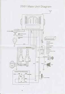 car central locking wiring diagram wiring library