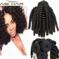 short hair brazilian curly weave alibaba brazilian kinky curly hair weave bundles brazilian virgin human hair extensions tissage