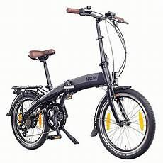 ᐅ e bikes bis unter 1000 im vergleich ebikebook de