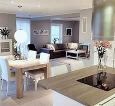 soggiorno arredamento moderno soggiorno design arredamento moderno nel 2019