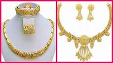 dubai gold necklace designs with price youtube