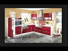 designer kitchen furniture modern kitchen furniture design kitchen cabinets