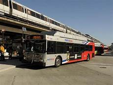 wmla5t6s fires 9 at a metrobus in pg county wmata