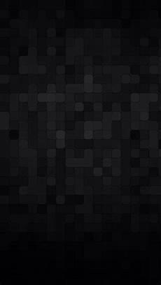 Iphone Black Whatsapp Wallpaper by Sfondo Iphone Desing Iphone Wallpapee Black Wallpaper
