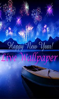 new years live wallpaper new year 2018 hd wallpaper festival collections