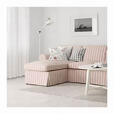 us furniture and home furnishings ikea sofa ikea