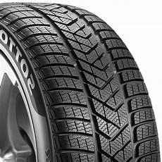 Pirelli Winter Sottozero 3 Tires 1010tires
