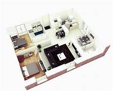 800 sq ft house plans india 800 sq ft house plan 3d architecture home decor