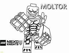 Nexo Knights Malvorlagen Quest 100 Einzigartig Ausmalbild Nexo Knights Bild Kinder Bilder