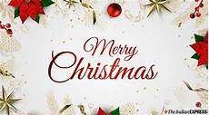 happy christmas day 2019 merry christmas wishes images whatsapp messages quotes sms photos