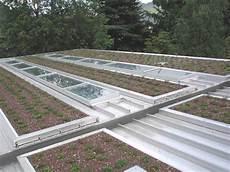 isolamento terrazza calpestabile copertura tetto piano in pvc o bituminoso