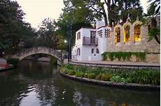 not your typical san antonio travel tips