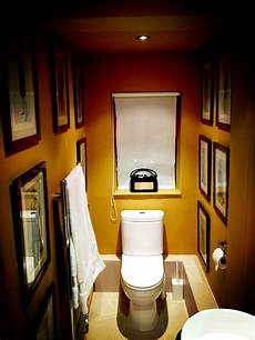 17 best images about india yellow 66 paint farrow and ball pinterest inspirational