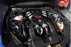 alfa romeo giulia engines alfa romeo giulia centerline international