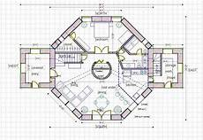 octagon house plans small octagon house plans joy studio design best home
