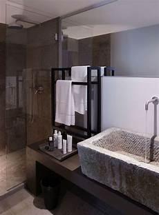 decor bathroom ideas 41 impressive chalet bathroom d 233 cor ideas digsdigs