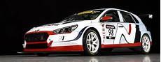 hyundai i30 n kaufen hyundai i30 n tcr to race in pirelli world challenge
