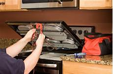 cooker repair service from homemates