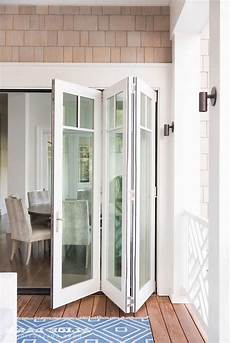 154 amazing decorative glass doors ideas home decor
