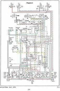 mk3 sprite wiring diagram healey sprite mg pinterest sprites