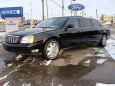 motor auto repair manual 2008 cadillac dts lane departure warning find used 2008 cadillac dts performance edition in high point north carolina united states