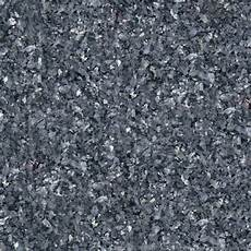 blue pearl granite granite colors vj memorials monuments headstones