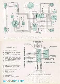 ac4t schaltschema elektrik ape und dreir 228 der gsf