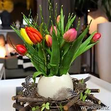 Tischdeko Ostern Selber Machen - pin zwantje bruckhoff auf deco