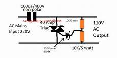 fixture wiring diagram 110v 230v how to make a 220v to 110v converter circuit circuit projects circuit converter