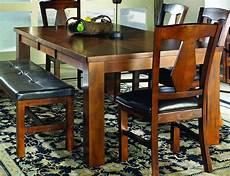 houes furnitures furniture design