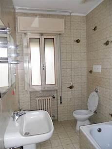 come rifare il bagno fasi ristrutturazione bagno 6 passaggi da seguire