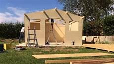 come costruire una in legno come costruire una casetta in legno cossio legnami