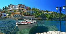 mediterranean island vacation go greek jetsetta