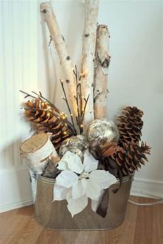 Home Decor Ideaswith Pine Cones by 55 Awesome Outdoor And Indoor Pinecone Decorations For