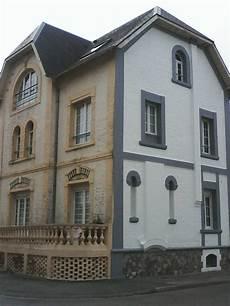 prix d un ravalement de façade peinture ravalement de fa 231 ade ravalement de fa ade